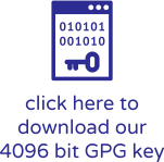 download-our-4096-bit-GPG-key